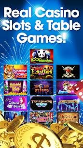Parx Online™ Slots  Casino Apk Download 2021 4