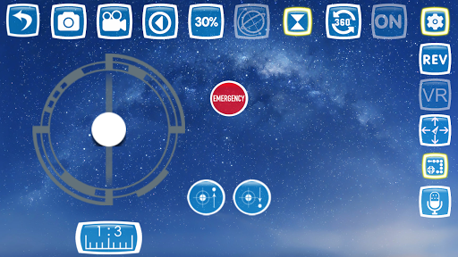 GX-FPV apkpoly screenshots 3