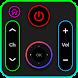 All Smart TV Remote Control - Universal TV Remote