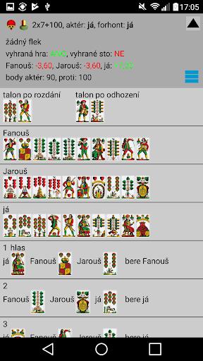 Mariu00e1u0161  screenshots 11
