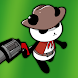 Panda Battle Arena - Androidアプリ