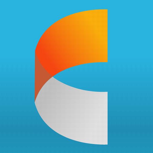 Captoom - expense manager For PC Windows (7, 8, 10 and 10x) & Mac Computer