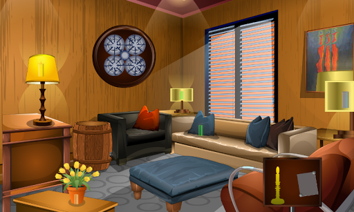 501 Free New Room Escape Game - unlock door 20.1 Screenshots 9