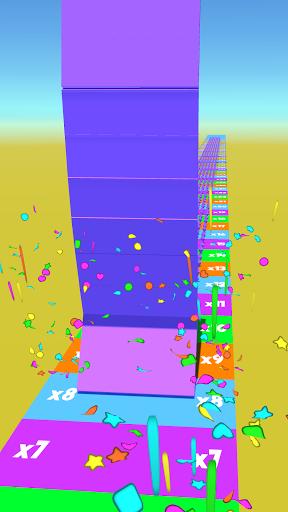Flip Over 3D  screenshots 21