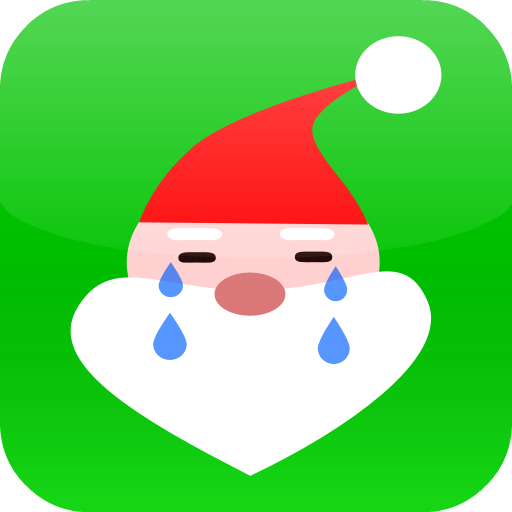 Baixar Find Reindeer for Christmas