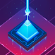 Mini TD 3: Easy Relax Tower Defense - Androidアプリ