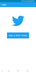 Twiltter for Twitter 1.0.4