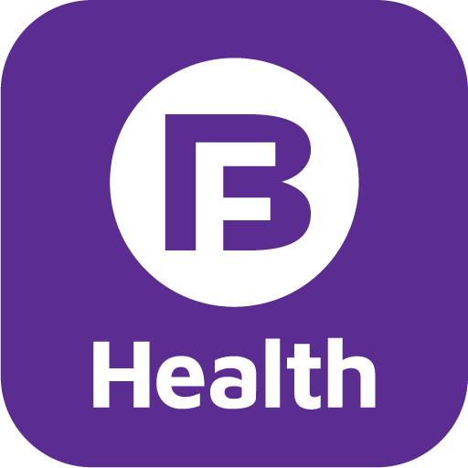 Finserv Health - Consult Doctor Online, Lab Test - Apps on Google Play