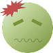 偏頭痛の服薬ログ