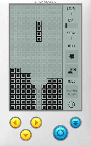Brick Classic 1.2.3 screenshots 10
