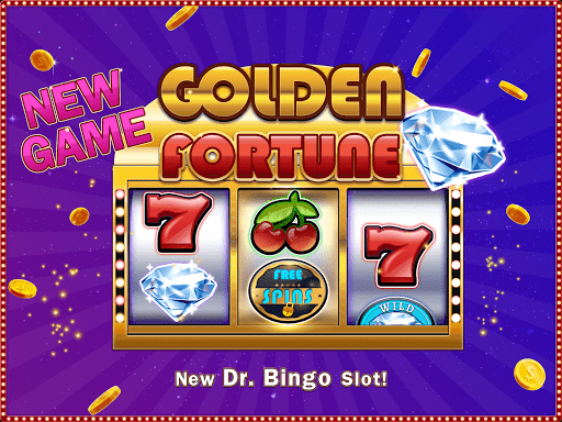 Dr. Bingo - VideoBingo + Slots 2.9.2 screenshots 12