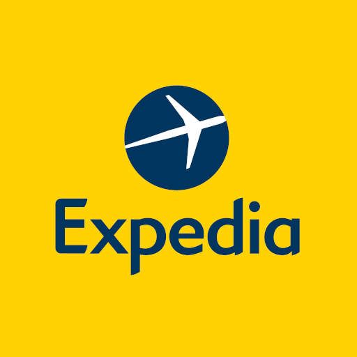 Baixar Expedia Hotels, Flights & Car Rental Travel Deals para Android