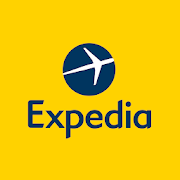 Expedia Hotel, Flight & Car Rental Travel Deals