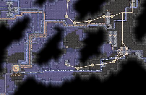 Mindustry 6-official-122 screenshots 4