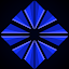 Shards Online Icon