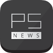 News about PS - Unofficial