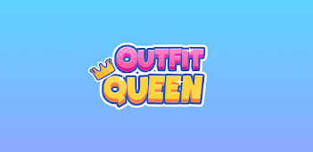 How to Download and Play Outfit Queen on PC, for free!