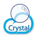 Crystal Connect