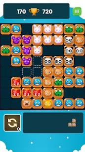 Block Puzzle Legend – Block Puzzle Classic 1.6 APK Mod [Latest Version] 2