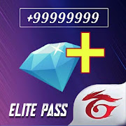 Free Diamond and Elite Pass All Season
