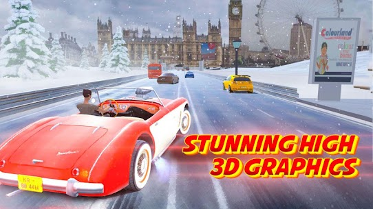VR Car Race Real For Pc | How To Download – (Windows 7, 8, 10, Mac) 2