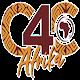 C4C AFRIKA APK