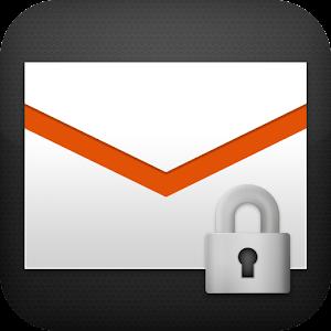 Voltage SecureMail