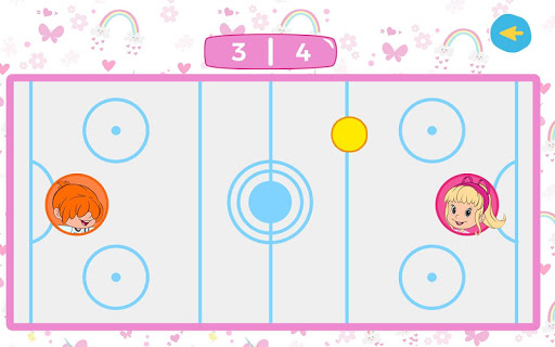Cleo and Cuquu00edn u2013 Letu2019s play! 3.2 screenshots 20