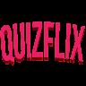 Quiz Flix game apk icon