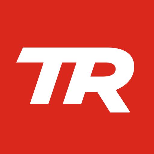 TrainerRoad icon