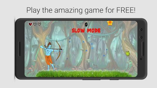 Ram Archery Game 1.9.0 screenshots 3