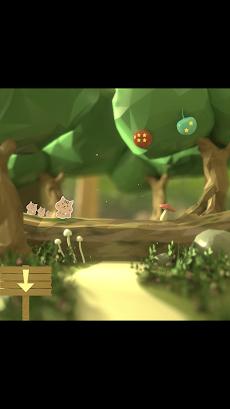 迷いの森 -脱出ゲーム-のおすすめ画像4