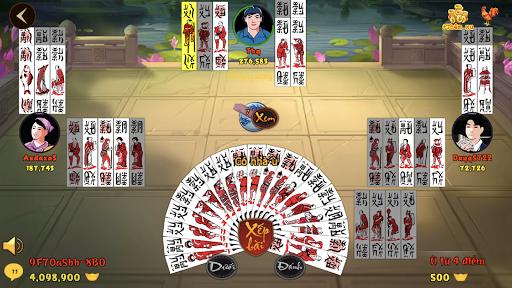 Chu1eafn Thu1eadp Thu00e0nh Chu1eafn Online 2021  screenshots 2