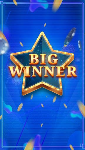Big Winner - Lucky Win apkmartins screenshots 1