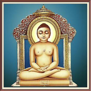 Ratnakar pachisi Bhaktamar Stotra and other mantra 1.80 APK Mod Updated 1