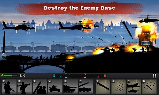 Black Operations 2 Hack Online [Android & iOS] 5