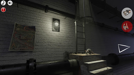 Prison Escape 2 : try the uncharted adventure game apkpoly screenshots 13