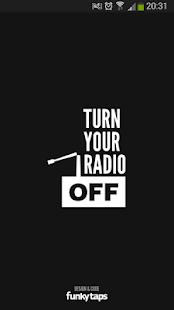 offradio.gr