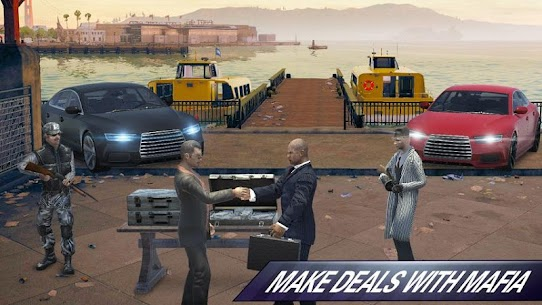 Real Gangster Auto Crime For Pc (Download Windows 7/8/10 And Mac) 1