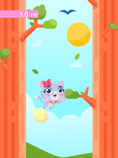 Baby Real Phone. Kids Game 2.1 Screenshots 24