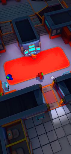 Space Mafia: Impostor Hunt  Screenshots 4