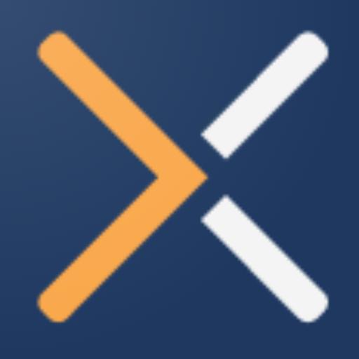 Axos Bank® - Mobile Banking