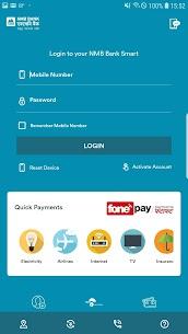 NMB Mobile Bank 1