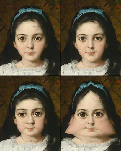 Face Warp - Plastic Surgery apktram screenshots 6