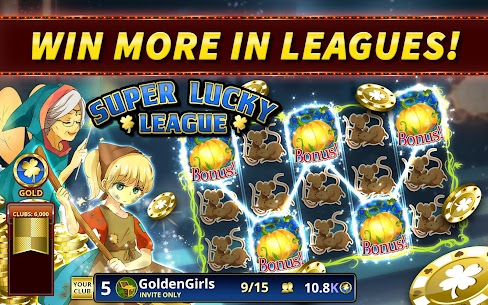 Free Slot Machines with For Pc (Windows 7, 8, 10 & Mac) – Free Download 2