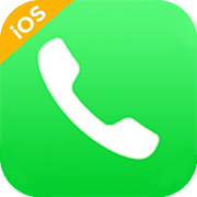 iCall –iOS Dialer, iPhone Call