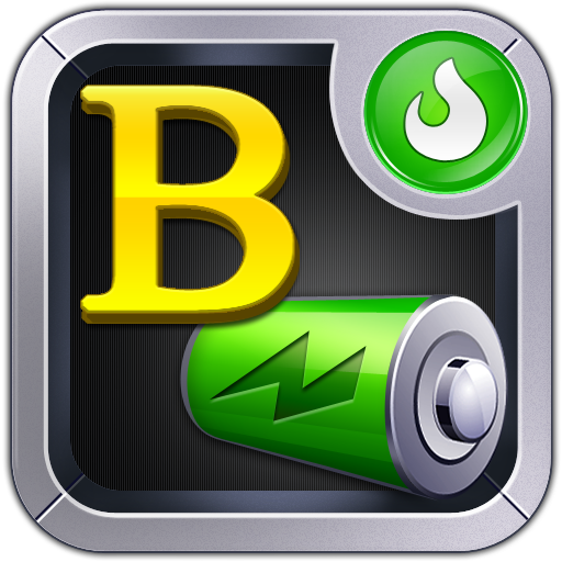 Battery Booster Lite