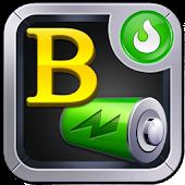 icono Batería Booster