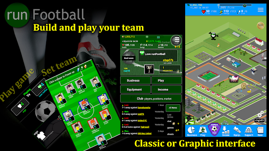 run Football Manager (soccer) For Pc | How To Download For Free(Windows And Mac) 1