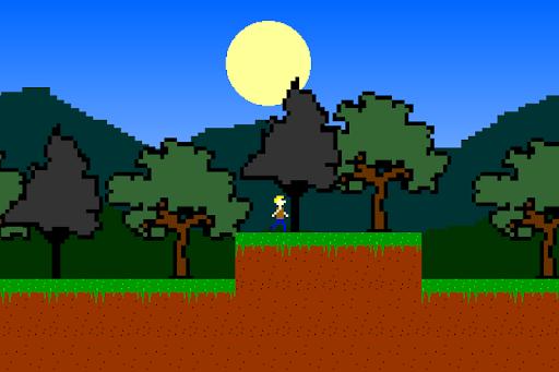 Game Creator Demo 1.0.62 screenshots 7